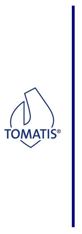 LogoGwarancja